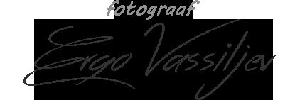 fotograaf  Ergo Vassiljev